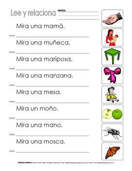 PULSA PARA DESCARGAR EL PDF                                                                                                                                                      Más