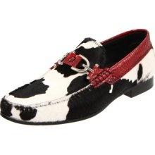 cow shoe