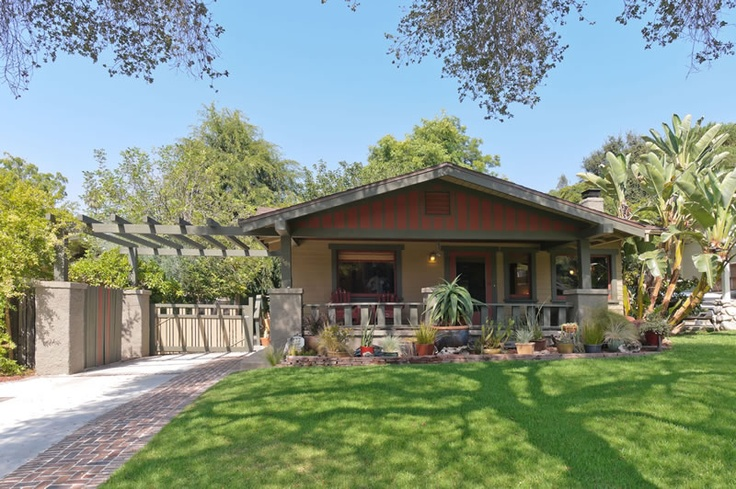 Pasadena Homes For Sale Pasadena Real Estate CA Realtor Segura