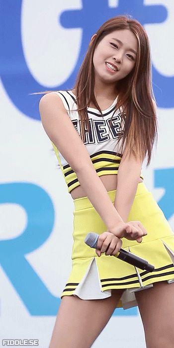 Aoa seolhyun fancam heart attack xxx pmv china matsuoka 1 of 2 fapmusiccom - 1 10