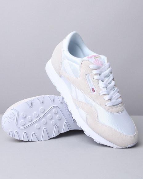 16 best Affordable Footwear images on Pinterest   High heels ... 0179d3bc3de