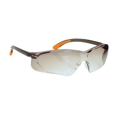Gafas Fossa lente Ahumada