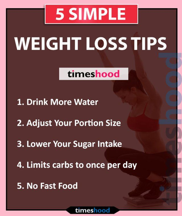 Tulsi green tea for weight loss reviews picture 9