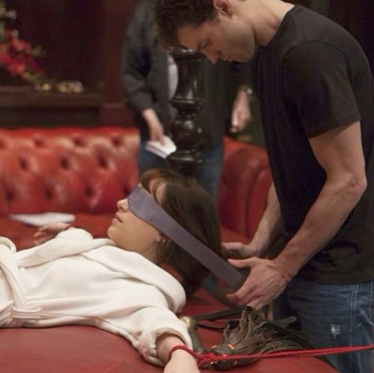 1159 Best Images About Fifty Shades Of Grey Le Film On Pinterest Today Show Christian Grey