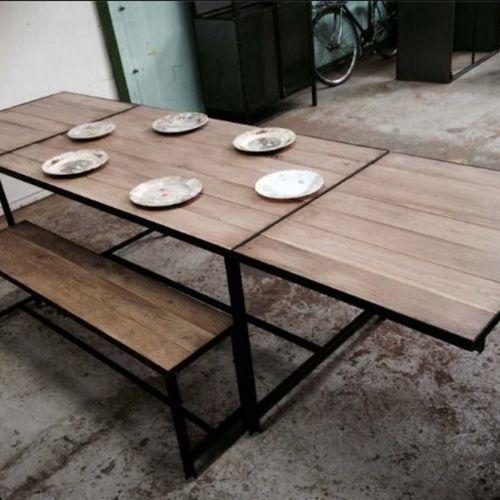 table_rolf_en_lattes_de_parquet_chene_rustique_metal_creation_decoration_mobilier_menuisier_ebeniste_personnalisation_sur_mesure_made_in_france_paris_objet_social_formelab_for_me_lab_07