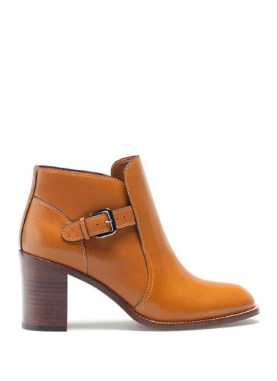 Bottines - CHAUSSURES - France