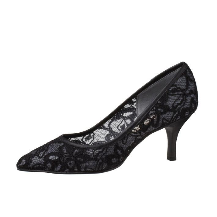 靴・バッグのダイアナ通販サイト | U16263: シューズ 【dianashoes.com】