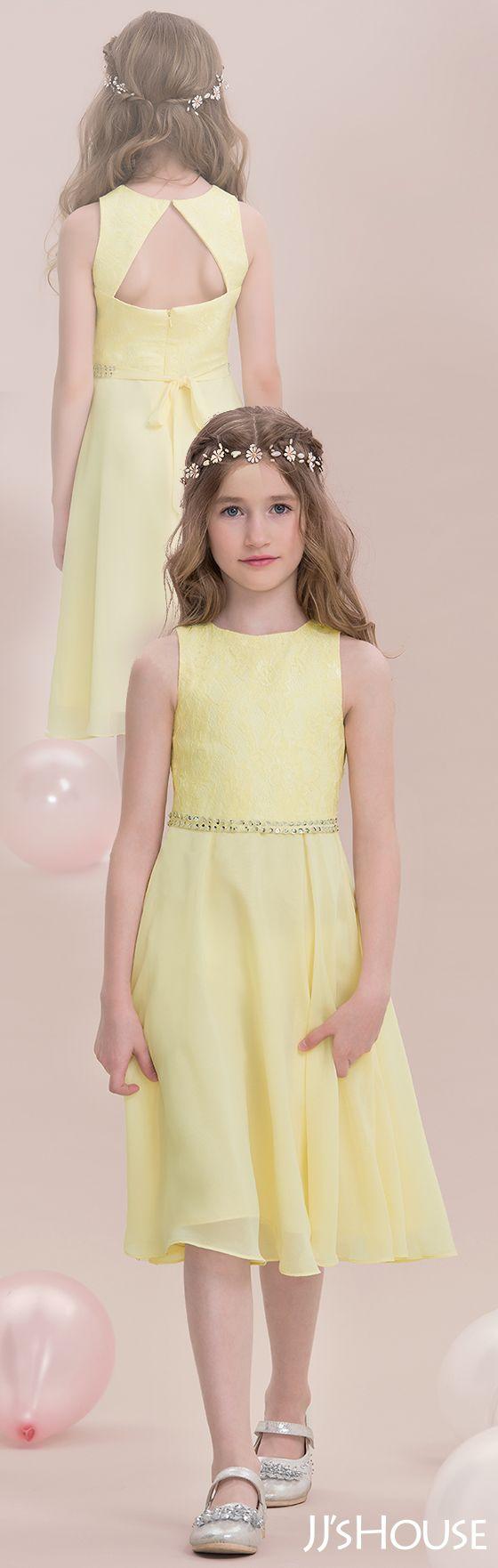 188 best junior bridesmaid dresses images on pinterest jjshouse junior bridesmaid ombrellifo Gallery