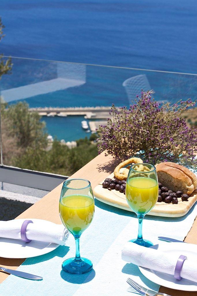 Estate in Rethymno