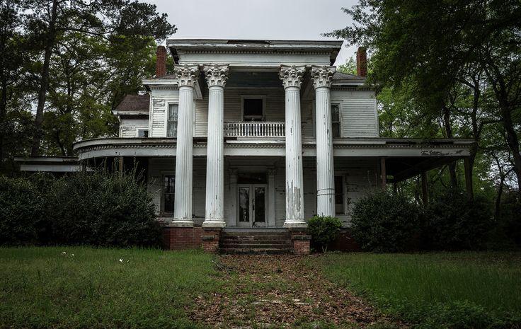 Murray And Sons Funeral Home Arlington Ga