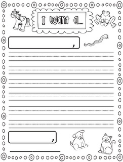 persuasive writing techniques for elementary There are many ways to teach persuasive writing, and utilizing more than one approach can be good for your students for elementary school age students.