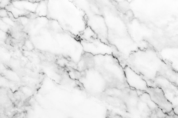 White Marble Texture With Natural Pattern For Background Or Design Art Work Desktop Wallpaper Art Design Desktop Wallpaper Art Aesthetic Desktop Wallpaper