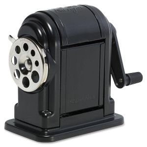 16 Best Old Opaque Projectors Images On Pinterest