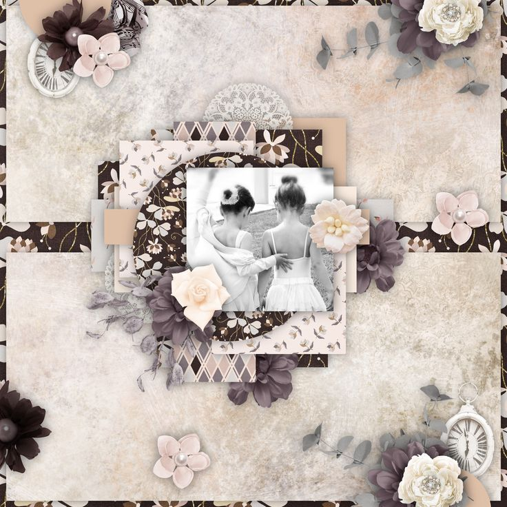 """Whisper"" by BooLand Designs, https://www.digitalscrapbookingstudio.com/digital-art/bundled-deals/whisper-bundle/, template ""Have you seen spring?"" by Miss Mel, https://www.pickleberrypop.com/shop/product.php?productid=49607&page=1, photo Pixabay"
