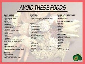 banting-me-crazy-red-food-list