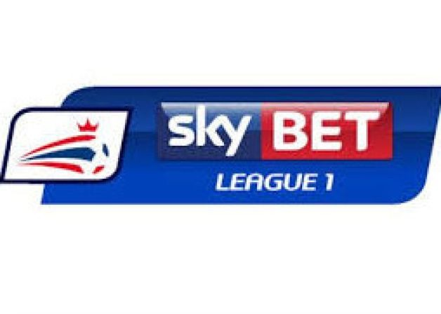 Fleetwood Town will open their debut League One campaign at home to Crewe Alexandra
