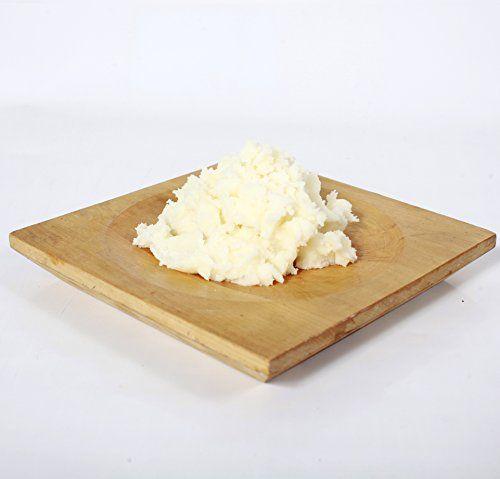 Beurre D'Avocat 100% Pur Et Naturel 500g: Beurre d'avocat 500g 100% pur et naturel Beurre de Persea Gratissima [avocat] Cet article Beurre…