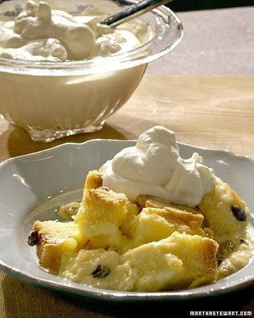 Bread Pudding 101