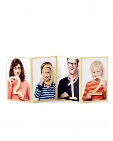 New Year's Family Greeting Card. Having the numbers, the year, as a prop would make a great addition to a new year photo backdrop at your new year party. They can hold each number individually or as a group.  Get creative with your photo / picture / portraits. The numbers also make a great party decoration. DIY party favor.