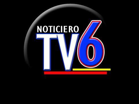 """EN VIVO Programa de TV """"Sal de la Tierra"""""""