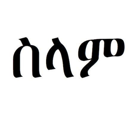 ethiopian history in amharic language pdf