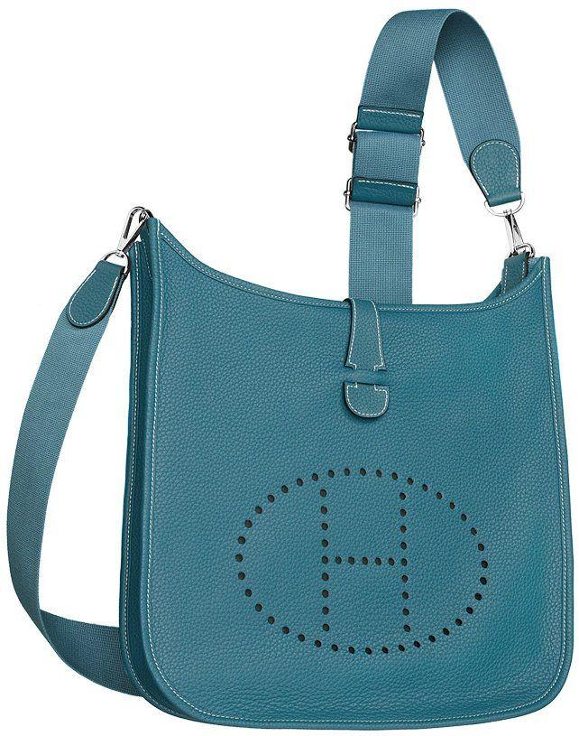 55d8e7f20a40 Hermes-Evelyne-3-denim-blue