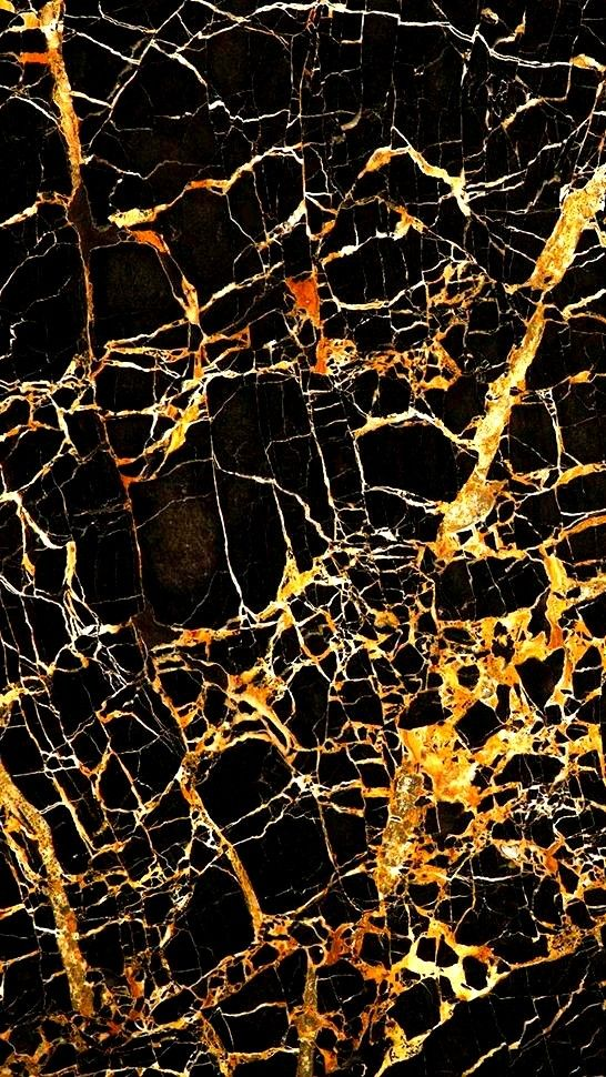 Pin By Rokusan On Abstract Gold Wallpaper Iphone Black And Gold Marble Gold Wallpaper