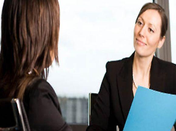 11 Tips Ketika Menerima Panggilan Wawancara Kerja - http://igaligo.com/11-tips-ketika-menerima-panggilan-wawancara-kerja/