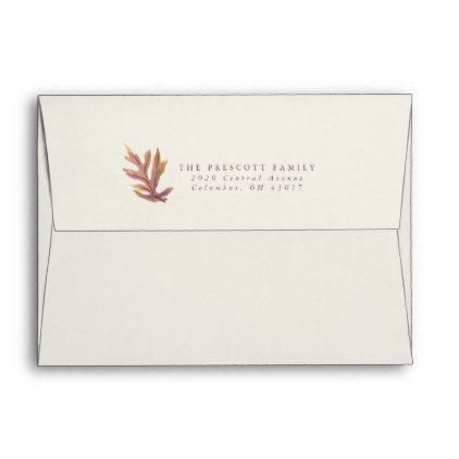 88 best Envelope Addressing images on Pinterest Envelope - a7 envelope template