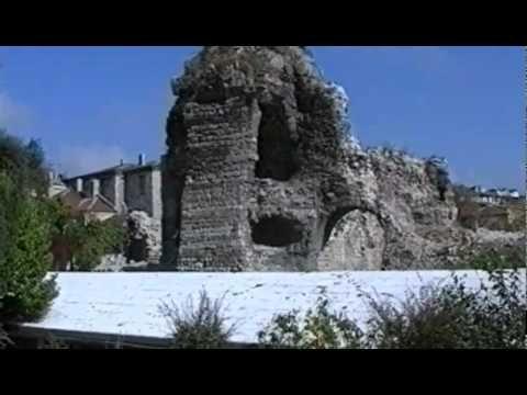 Bulgarien: Varna / Warna ReiseVideo