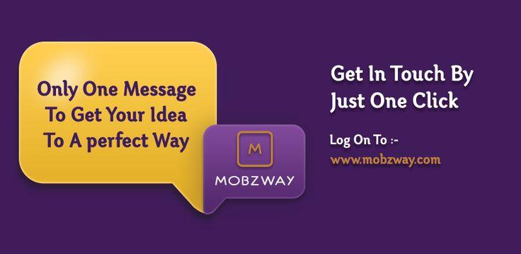 http://www.mobzway.com/