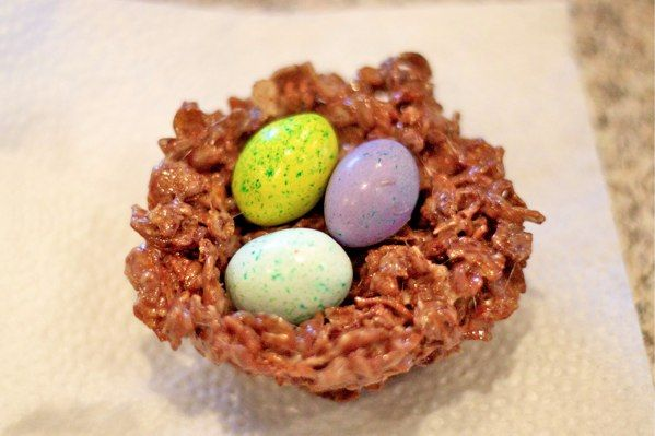 Pin by Jackie Poteet on Easter Ideas | Pinterest