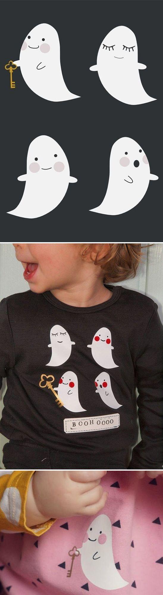 14 besten Sulky Bilder auf Pinterest   Taschen nähen, Kleine ...
