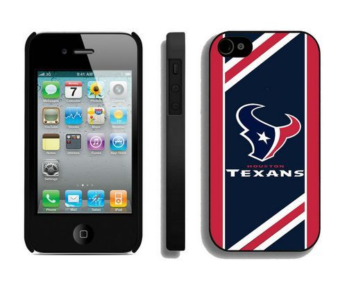 Ryan Kerrigan jersey NFL Houston Texans IPhone 4/4S Case_2 Colts Andrew Luck 12 jersey Texans DeAndre Hopkins jersey