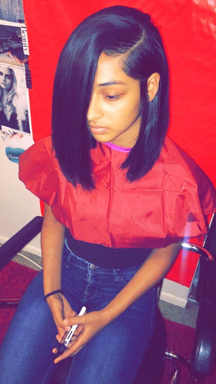 Groovy 1000 Ideas About Bob Sew In On Pinterest Sew Ins Bobs And Short Hairstyles For Black Women Fulllsitofus