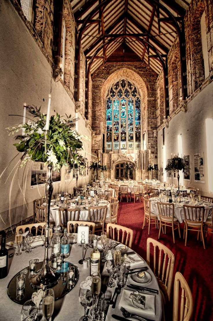 highcliffe castle wedding photography