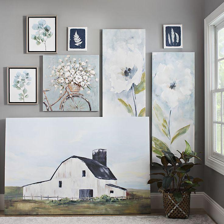 Home decor wall decor furniture unique gifts