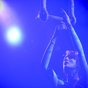 Alice In The Madhouse - 4 stars @Adelaidenow #circus