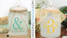 Wedding Contests - Win a $100 Gift Card for WeddingCandles.com for your wedding…