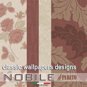 wallpapers italian design textures seamless - 17 textures