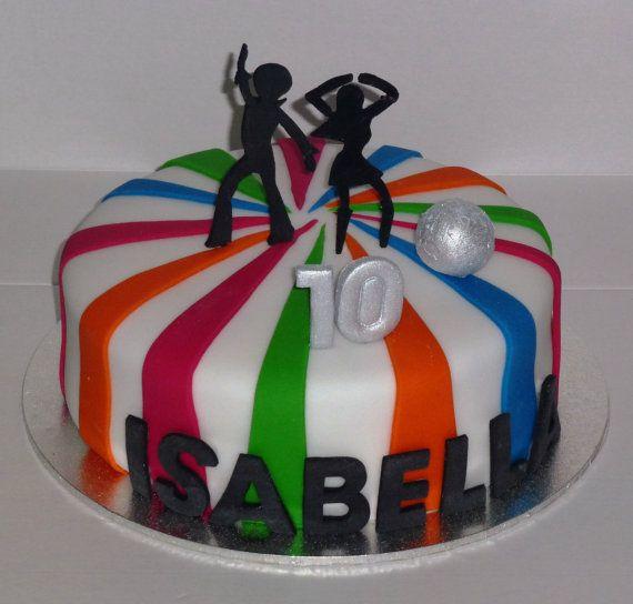 Cake Decorations Noosa : 29 best Children s Birthday Cakes Noosa Sunshine Coast ...