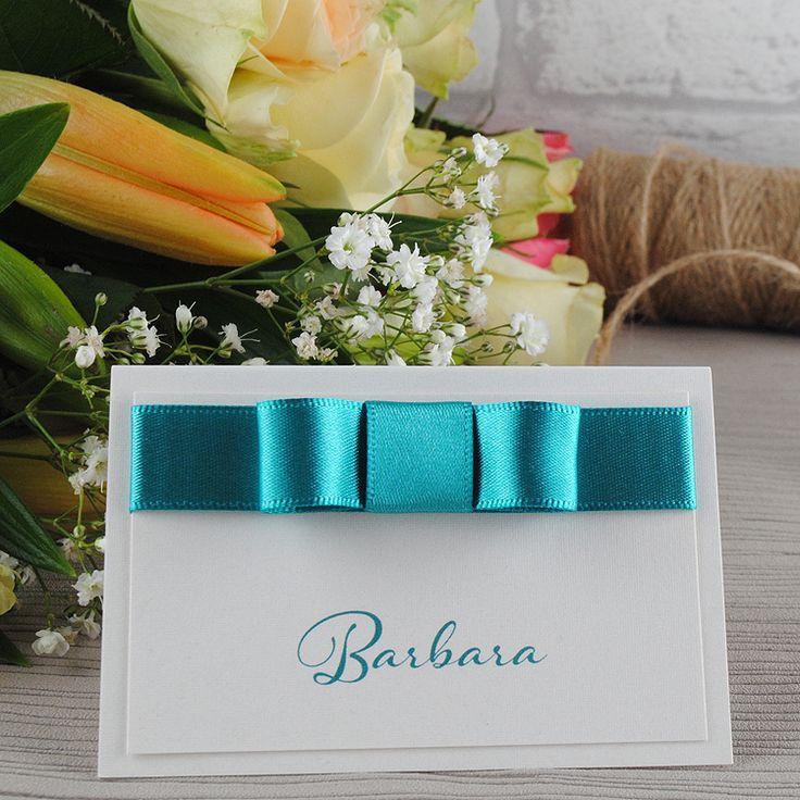 9e36c443eaf4cb27285b4e10101e49bf wedding place cards wedding places 23 best wedding place cards images on pinterest,The Wedding Invitation Boutique