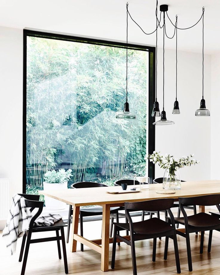 fashionable design teal dining chairs. The modern dining room for the fashionable girl  Combination of colors creates a and glamorous look Design inspiration to makeover your 50 best DINING TABLE images on Pinterest Dining rooms