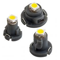 NEO4 12 VDC Subminiature   Specialty & Automotive   LED Light Bulbs - Universal Finder   Super Bright LEDs