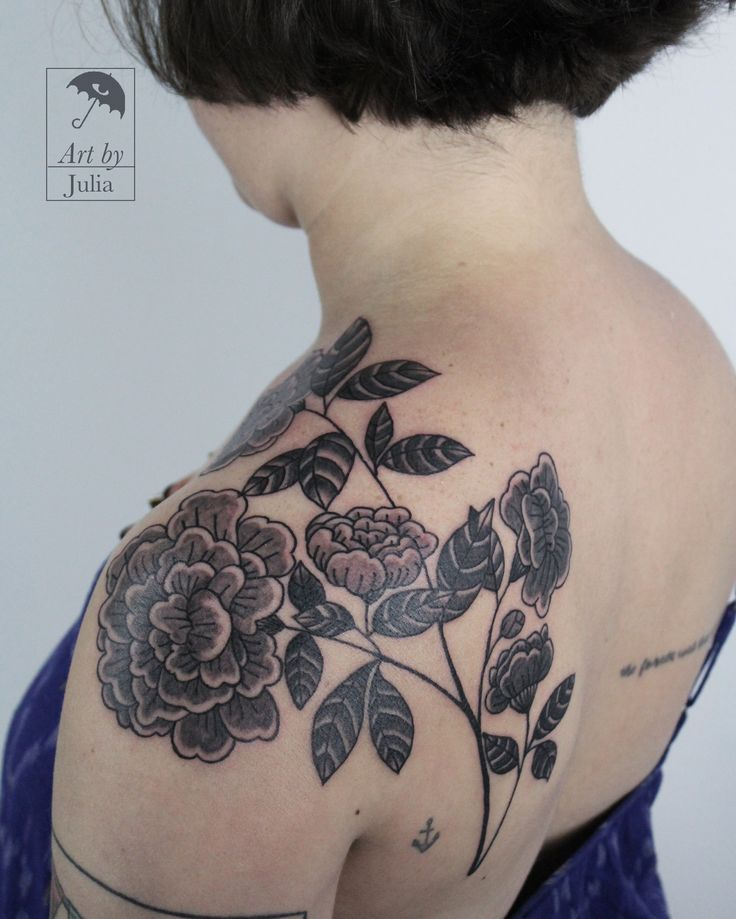 44 best tattoos by julia hayes images on pinterest for Club ink tattoo brooklyn