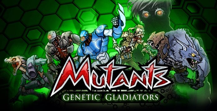 mutants genetic gladiator hack cheat android ios online tools update free 2016 online generator  +++ http://bit.ly/mutatntsgladiatorhack http://bit.ly/mutatntsgladiatorhack http://bit.ly/mutatntsgladiatorhack http://bit.ly/mutatntsgladiatorhack http://bit.ly/mutatntsgladiatorhack