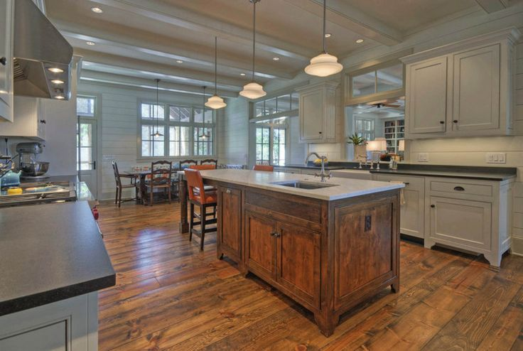 1000+ Ideas About Texas Ranch Homes On Pinterest