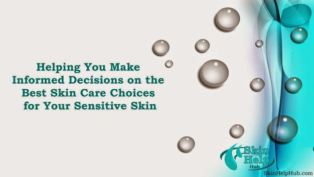 Join us in helping you make informed decisions for your sensitive skin! #TargetAustralia #naturalskincare #healthyskin #skincareproducts #Australianskincare #aqihk #AqiskinCare