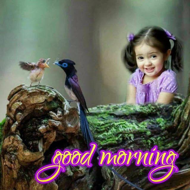 Latest Good Morning Quote Images  http://ift.tt/2BfpgK1