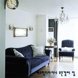 Pinterest 상의 아름다운 집에 관한 아이디어 상위 17개개  집, 집 ...